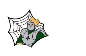Knight Domains